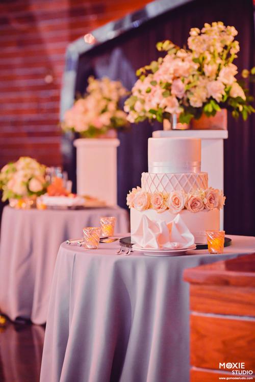 Bridal Spectacular_MoxieStudio- Schrock Wedding- Red Rock Resort-35-mb