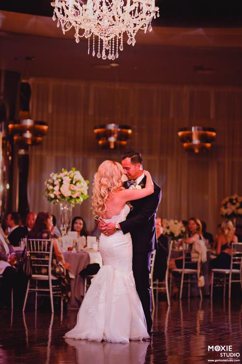 Bridal Spectacular_MoxieStudio- Schrock Wedding- Red Rock Resort-43-mb