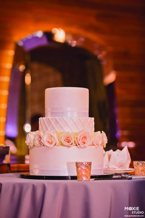 Bridal Spectacular_MoxieStudio- Schrock Wedding- Red Rock Resort-47-mb