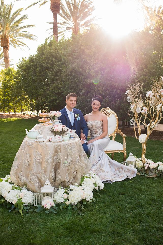 Bridal Spectacular_Royal wedding120-X2
