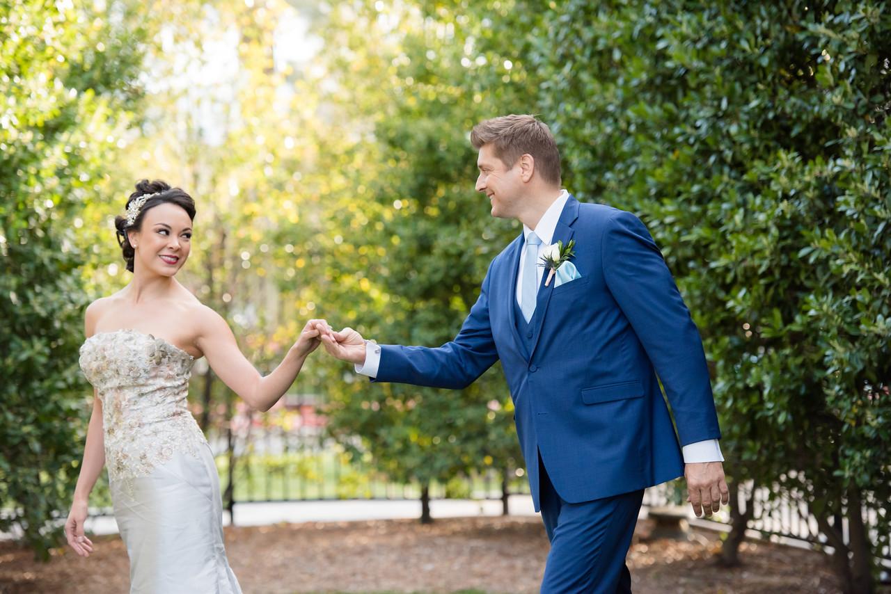Bridal Spectacular_Royal wedding151-X2
