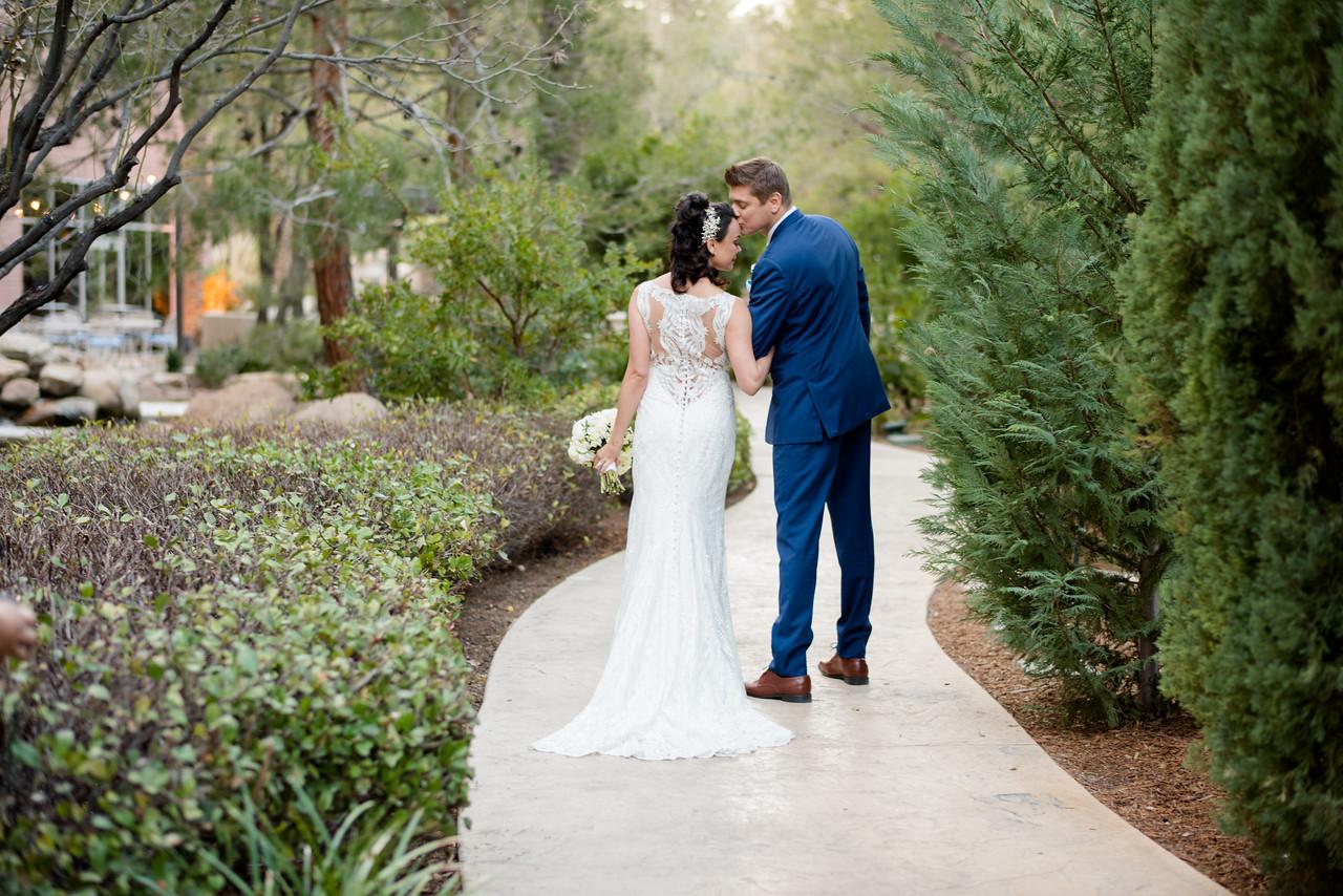 Bridal Spectacular_Royal wedding184-X2