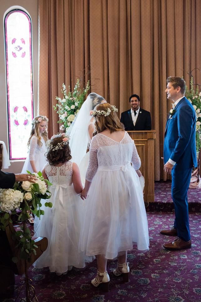 Bridal Spectacular_Royal wedding46-X2