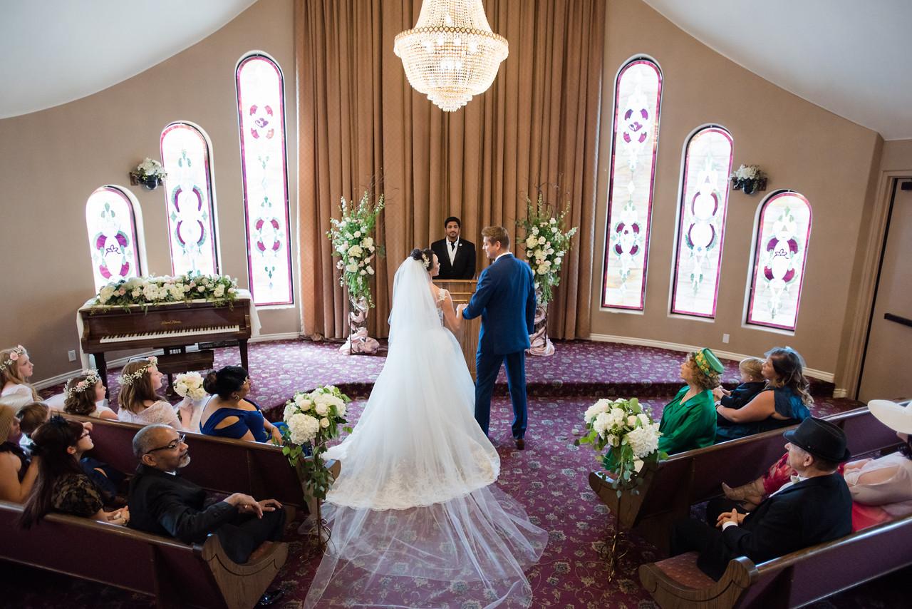 Bridal Spectacular_Royal wedding60-X2