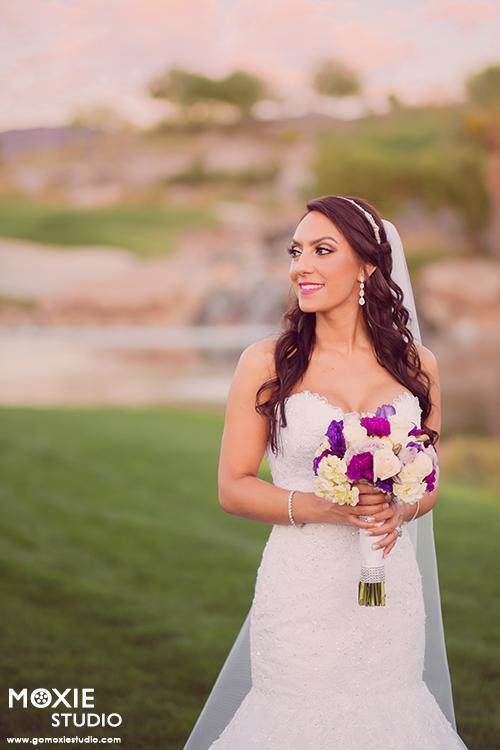 Bridal Spectacular_SandraNickWedding-MoxieStudio-Dragonridge-858-web