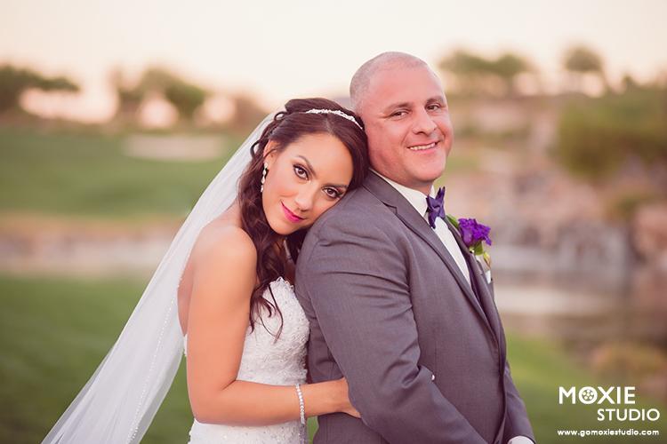 Bridal Spectacular_SandraNickWedding-MoxieStudio-Dragonridge-889-web