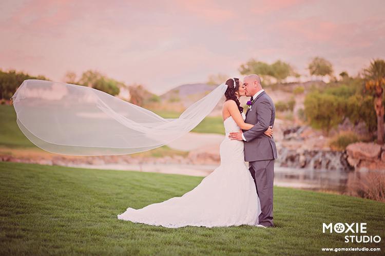 Bridal Spectacular_SandraNickWedding-MoxieStudio-Dragonridge-900-web