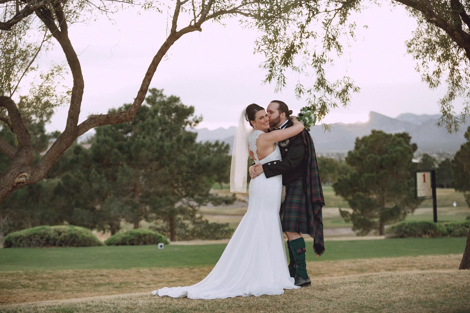 Bridal Spectacular_StephenSalazar-1026