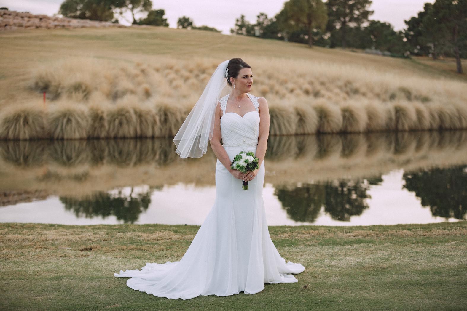 Bridal Spectacular_StephenSalazar-1106