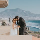 Stephen Salazar Photography Captures Yesenia & Jonathan's Destination Wedding in Mexico