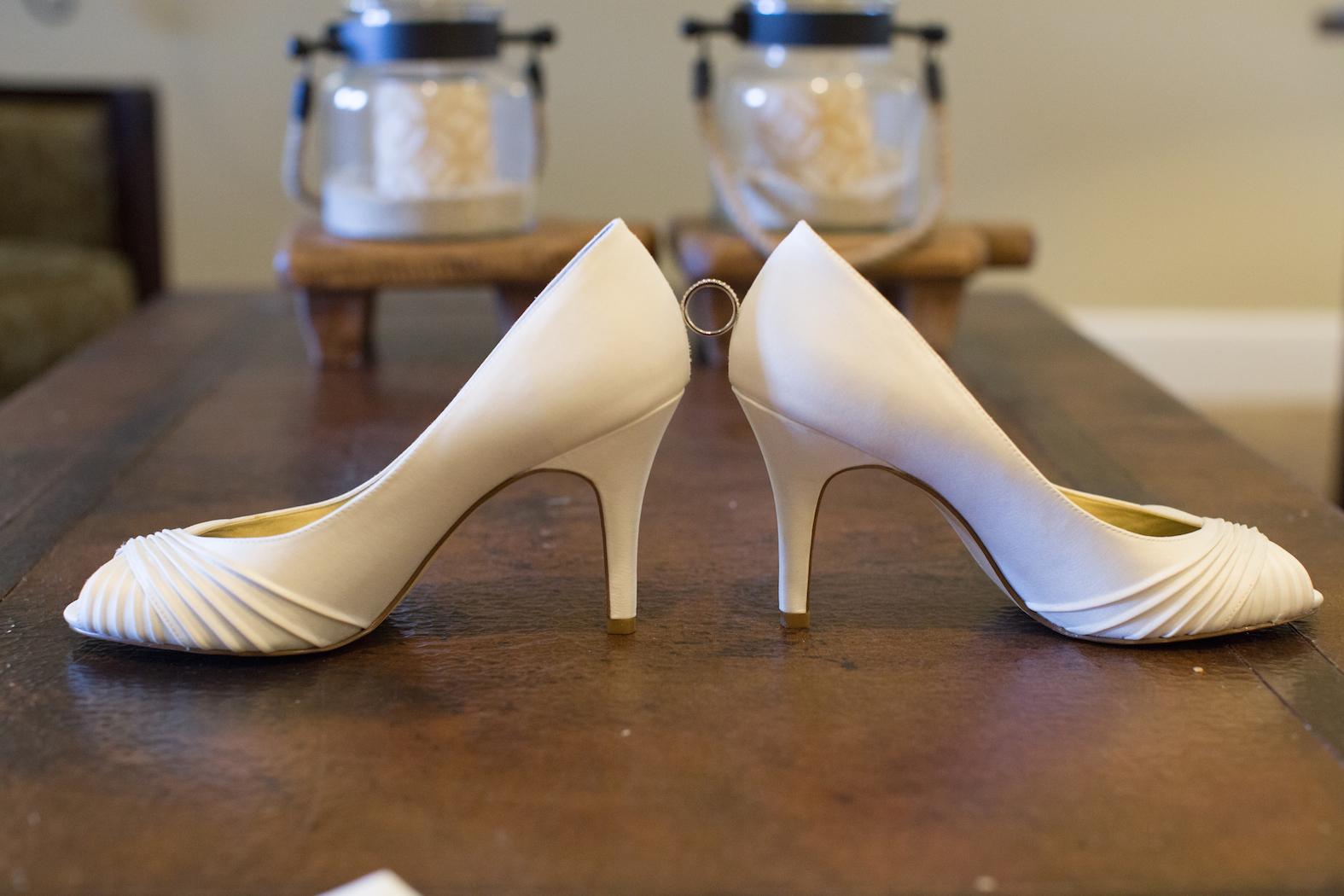 Bridal Spectacular_StephenSalazar-293