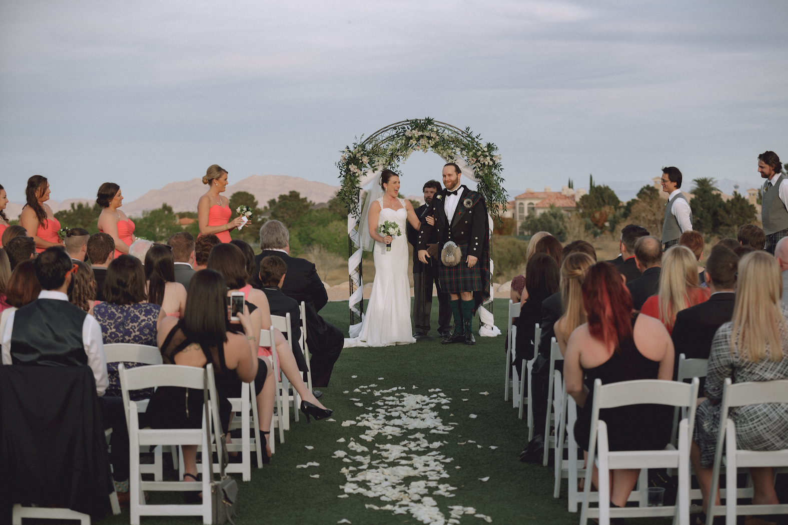 Bridal Spectacular_StephenSalazar-869