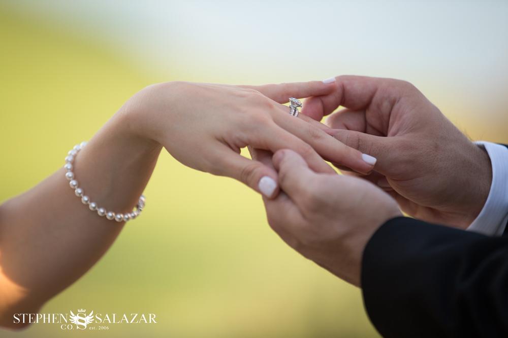 Bridal Spectacular_StephenSalazar-MarieCarlos-Paiute-Web-1057