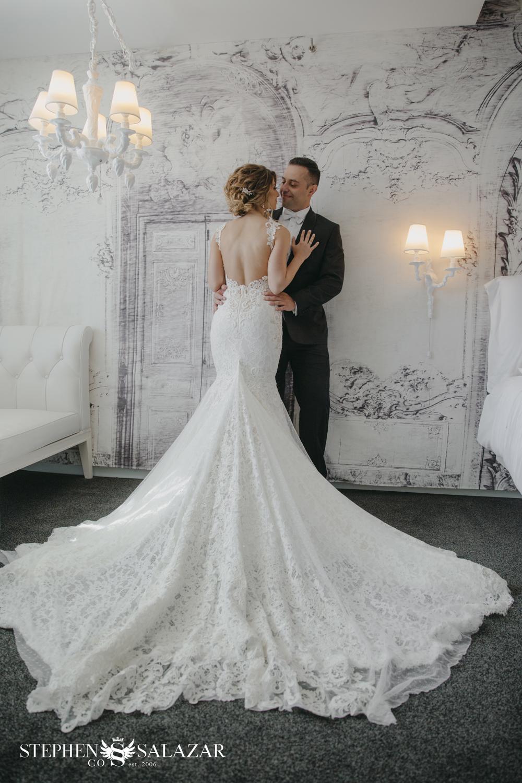 Bridal Spectacular_StephenSalazar-MarieCarlos-Paiute-Web-34704