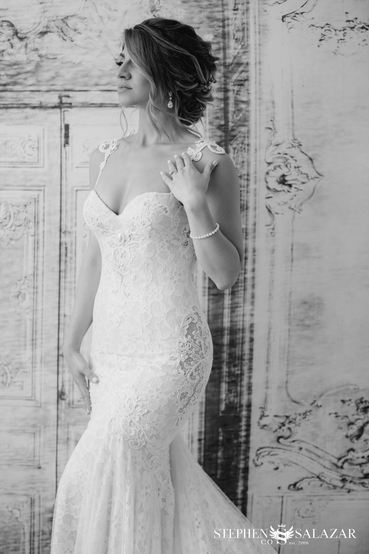 Bridal Spectacular_StephenSalazar-MarieCarlos-Paiute-Web-608