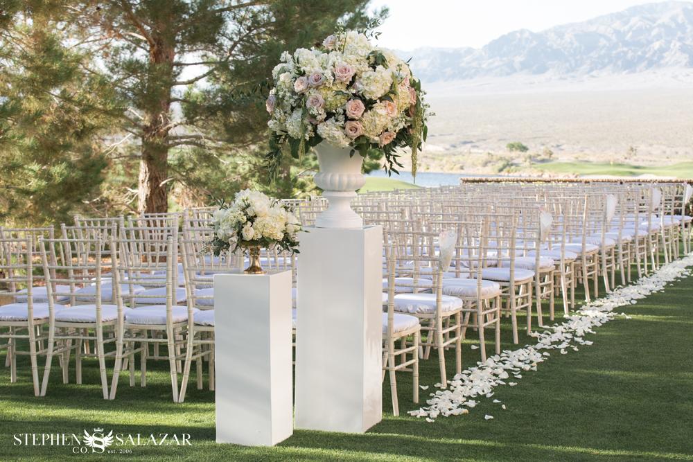 Bridal Spectacular_StephenSalazar-MarieCarlos-Paiute-Web-815