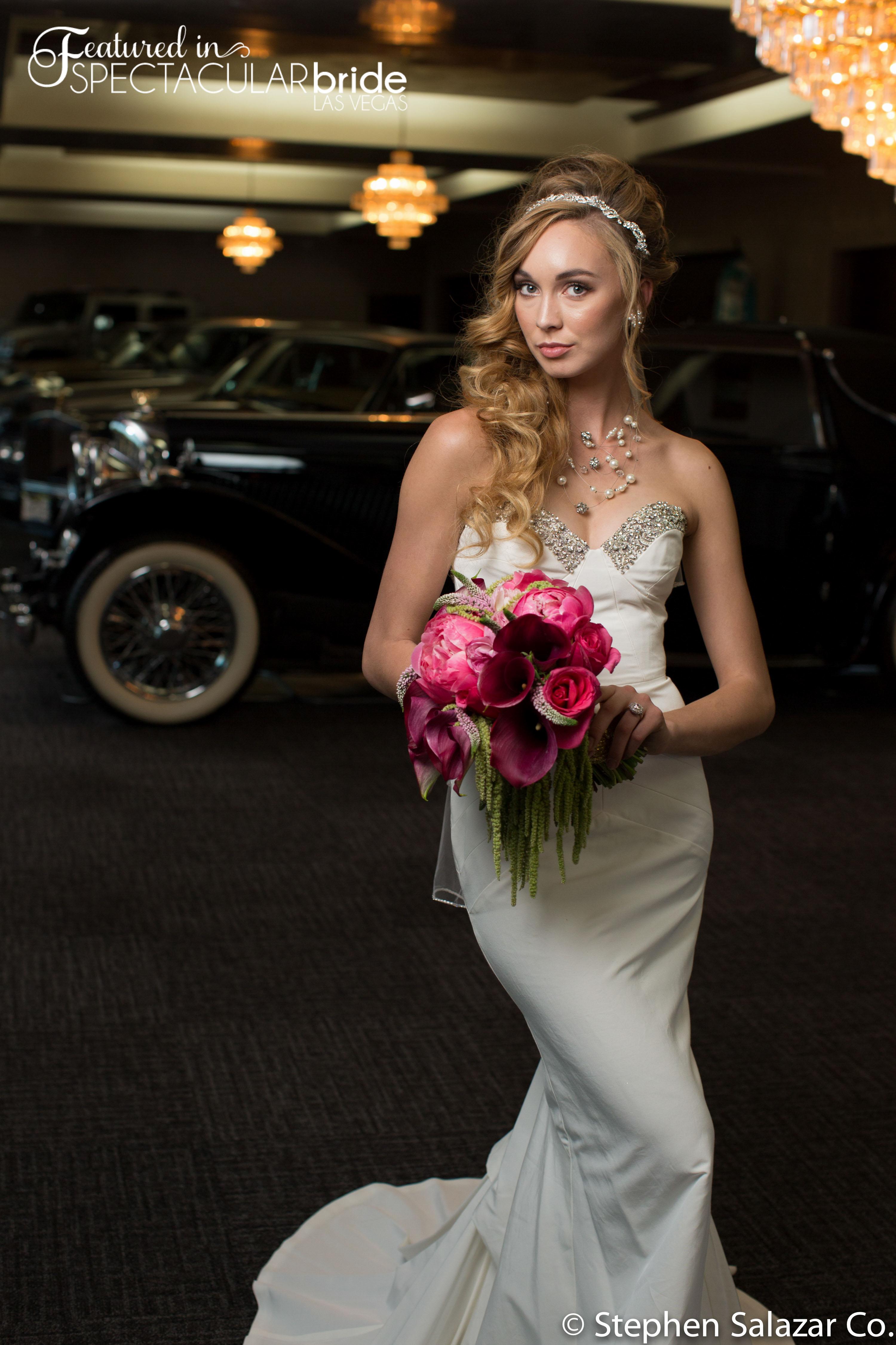 Bridal Spectacular_StephenSalazarCasaDeShenandoahSB-11