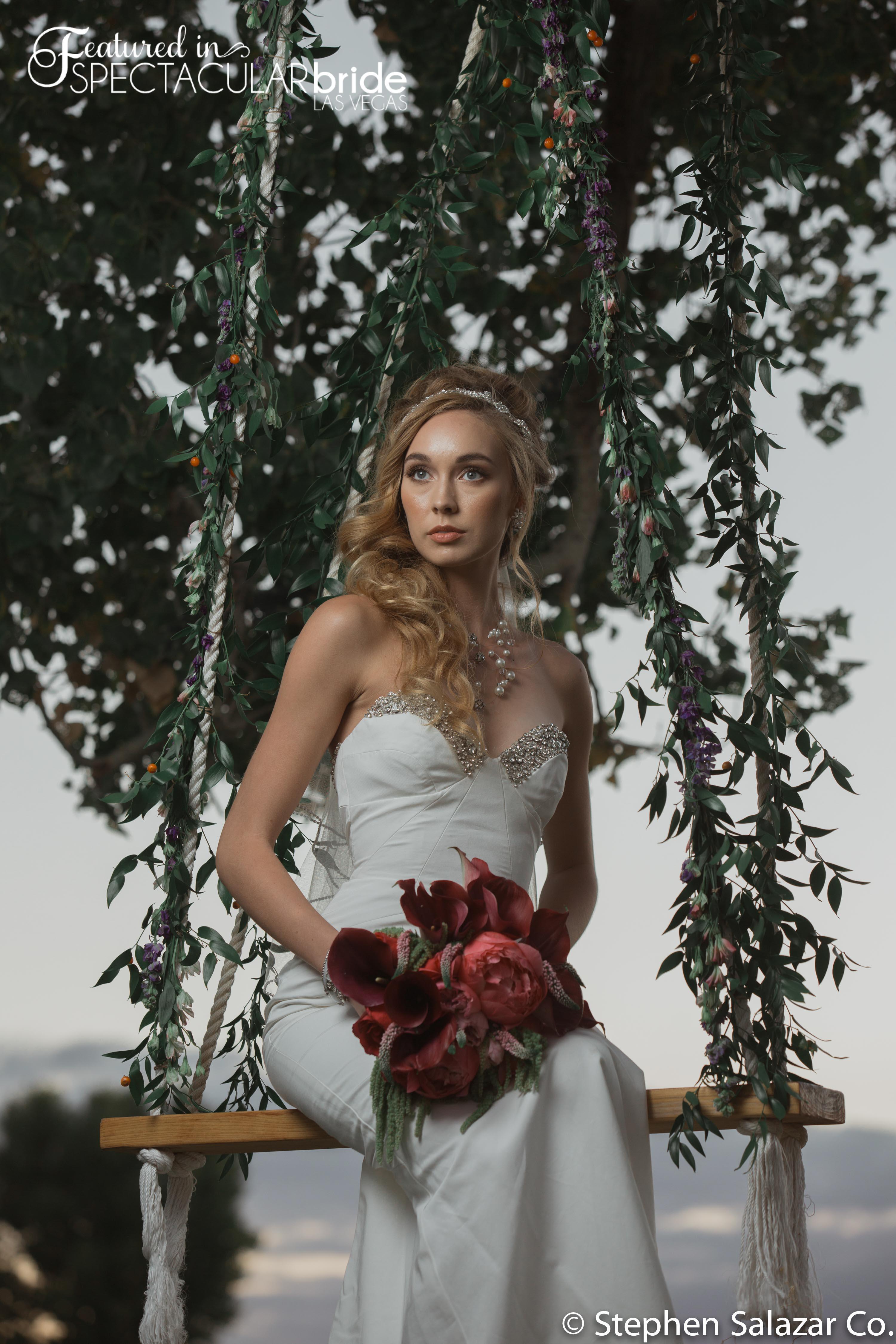 Bridal Spectacular_StephenSalazarCasaDeShenandoahSB-33