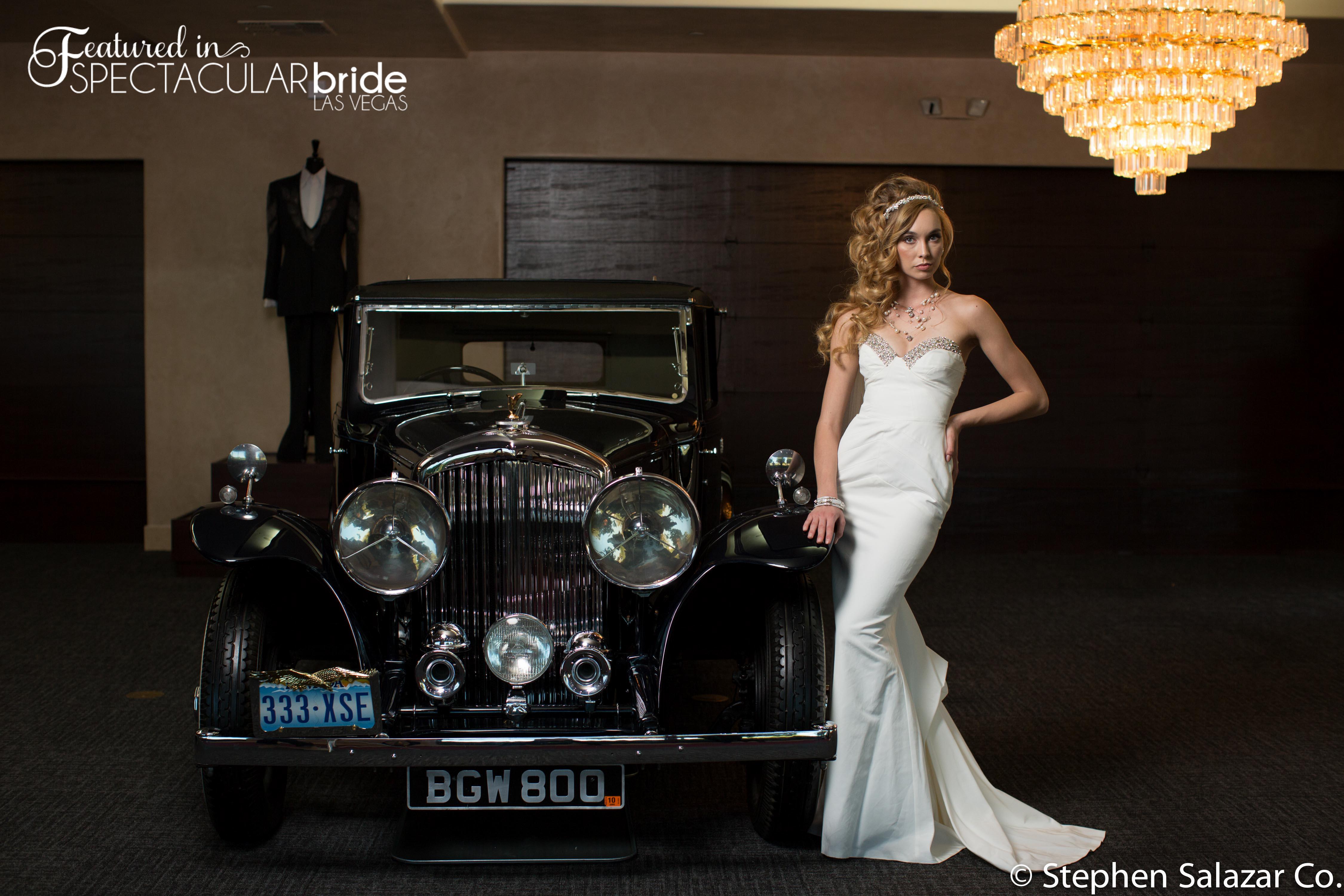 Bridal Spectacular_StephenSalazarCasaDeShenandoahSB-8