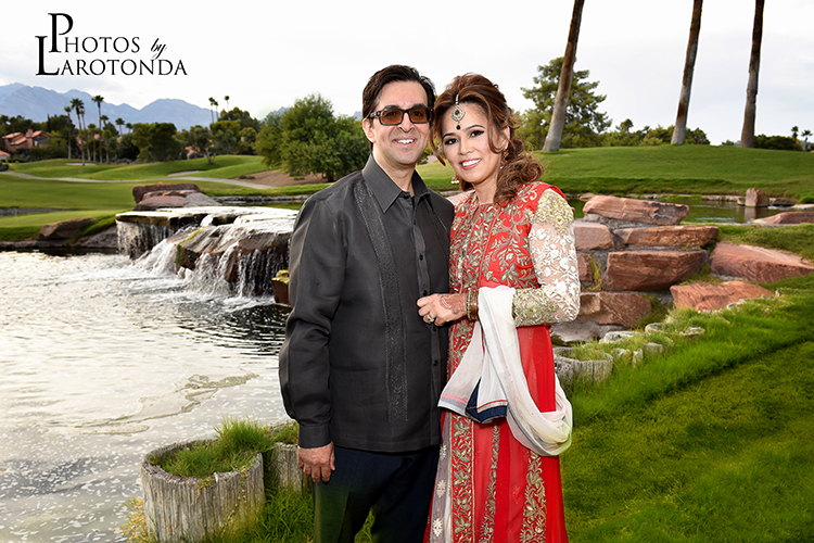 Bridal Spectacular_Syedweb07