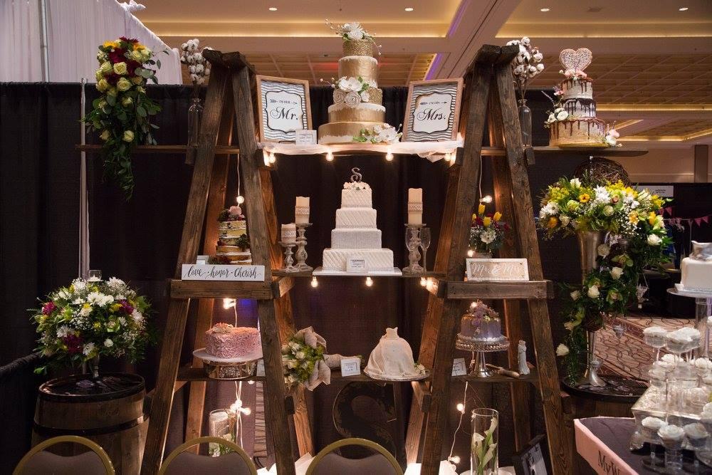Bridal Spectacular_Wedding Cakes06