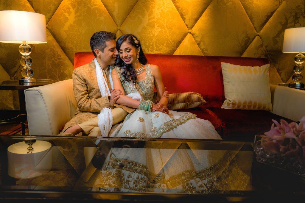 Bridal Spectacular_www.ellagagiano.com_natasha_and_sameer_CP-23