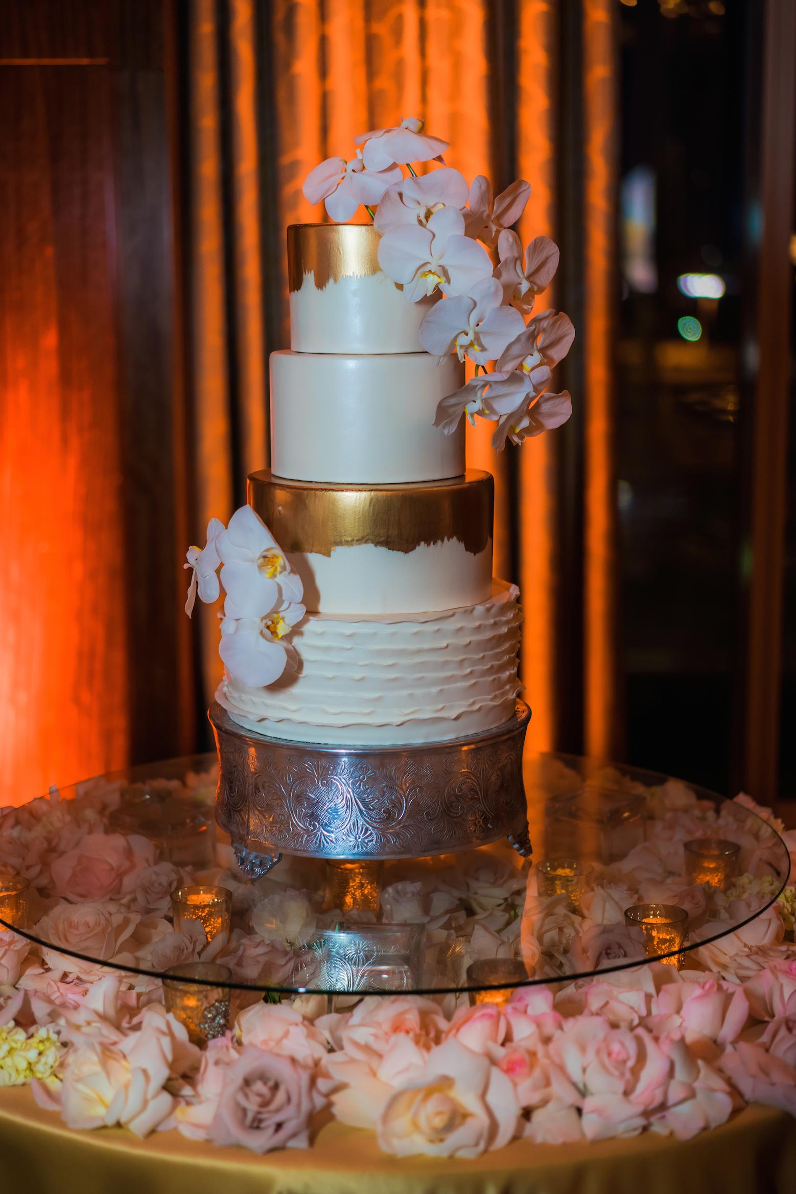 Bridal Spectacular_www.ellagagiano.com_natasha_and_sameer_V-28