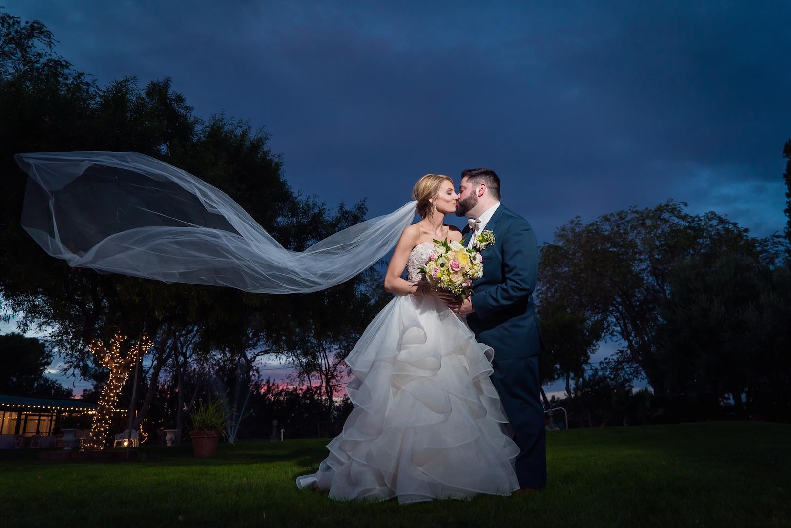 Bridal Spectacular_www.highclassstudios.com-amandaandcory_selects-147