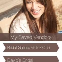 Bride App2_568x568
