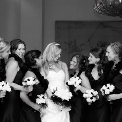 Tips for Bridesmaid Duties & Responsibilities
