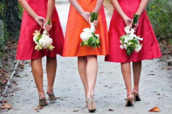 Bridesmaid-Blog-2