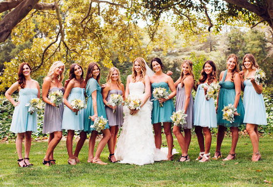 Bridesmaid-Blog-3