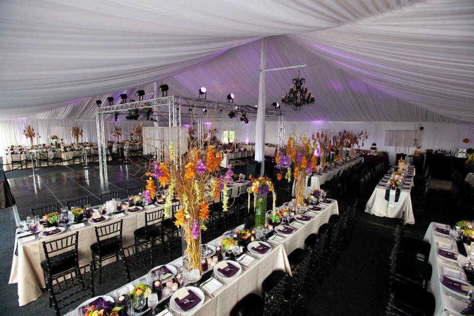 Wedding Reception Decor Ideas Page 2 Las Vegas Wedding Blog