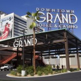 Make it a Wedding Planning Weekend to Remember at the Downtown Grand Hotel & Casino