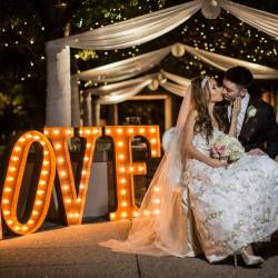 Bridal Spectacular Spotlight: Ella Gagiano Photography