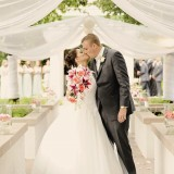 Tips for Creating Your Wedding Budget — Q&A With Emerald at Queensridge