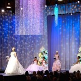Tips for Attending our 25th Anniversary Bridal Spectacular Show
