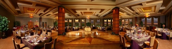 Grand HIghlands Ballroom (1)