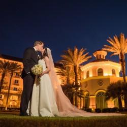 Bridal Spectacular Spotlight – Q&A With the JW Marriott Las Vegas