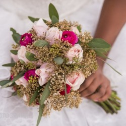 Wedding Terms 101: Flowers, Catering & Cakes