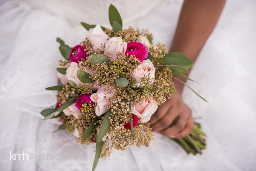 Wedding Of Flowers Las Vegas : Las vegas wedding flowers