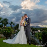 Kandylane Photography Captures all of the Love & Excitement During Jennifer & Robert's Beautiful October Wedding