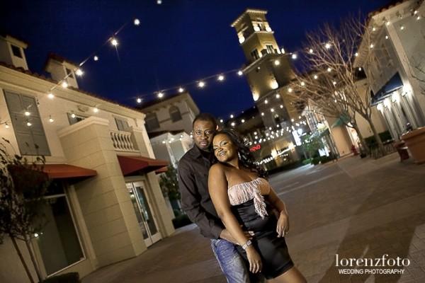 Bridal Spectacular Couple Engagement Shoot by Lorenzfoto
