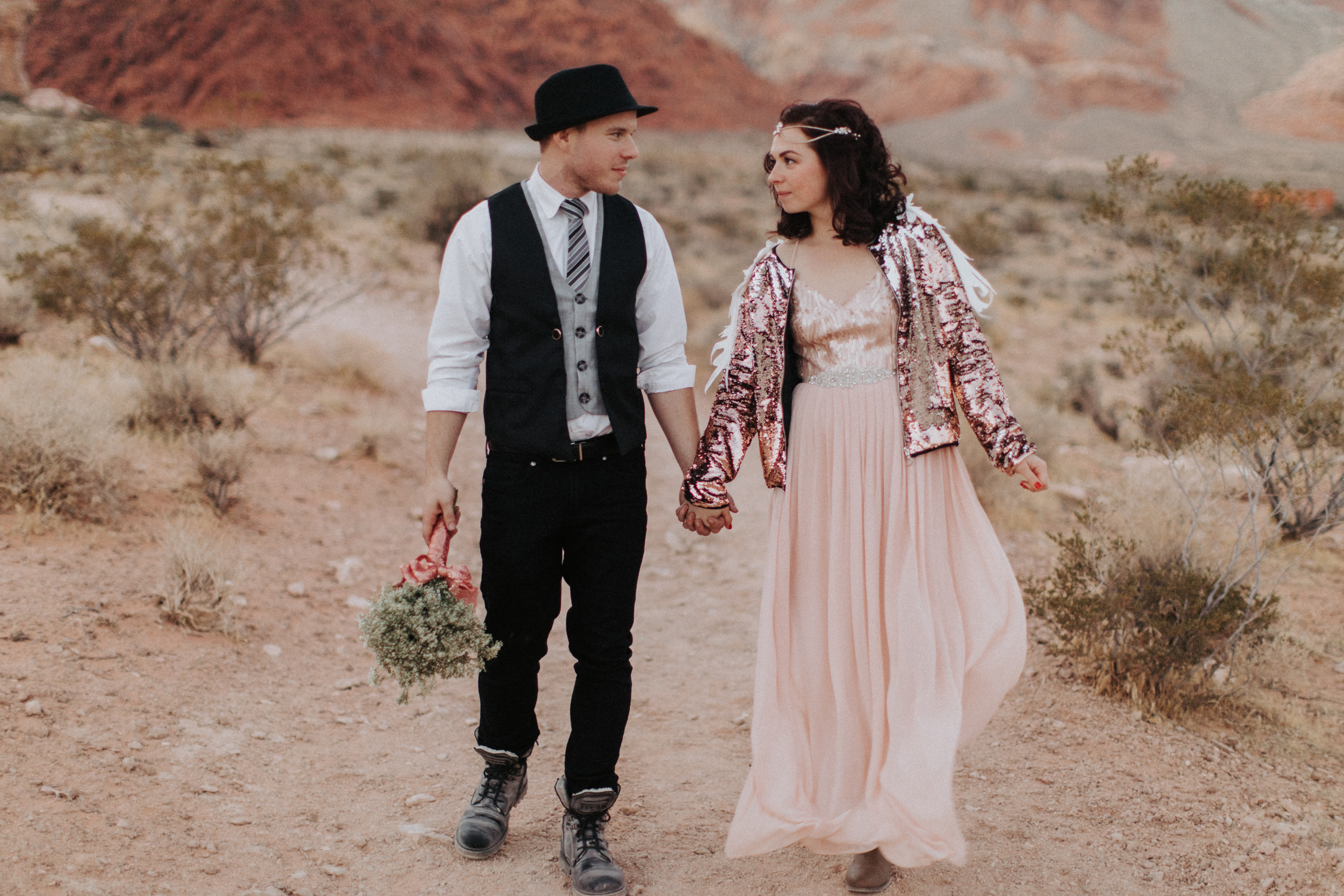 MT Wedding3