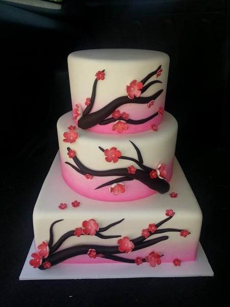 Mad-Batter-Cafe_Cherry-Blossom-Cake-450×600