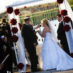 Officiant 2