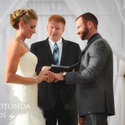 Wedding Terms 101: Ceremonies & Receptions