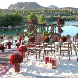 Bridal Spectacular Spotlight: Ravella at Lake Las Vegas