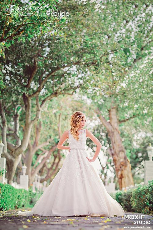 Spectacular Bride Magazine _Moxie Studio-Casa-Tristan-17-mb-blog