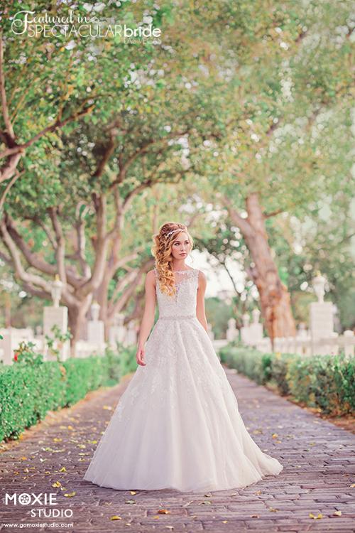Spectacular Bride Magazine _Moxie Studio-Casa-Tristan-24-mb-blog